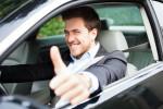 kurs-prawo-jazdy